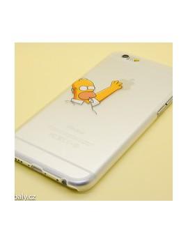Kryt obal iPhone 6152