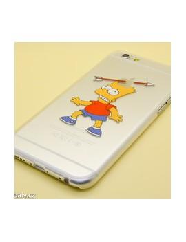 Kryt obal iPhone 6153