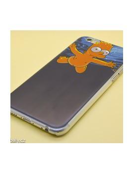 Kryt obal iPhone 6160