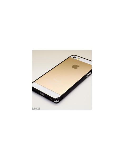 Kryt obal iPhone 5081