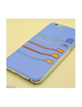 Kryt obal iPhone 6167