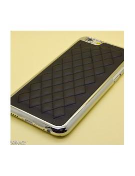 Kryt obal iPhone 6169