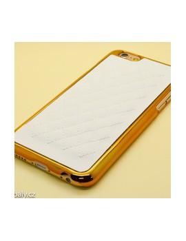 Kryt obal iPhone 6171