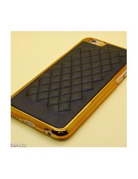Kryt obal iPhone 6172