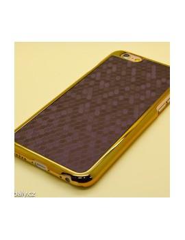 Kryt obal iPhone 6174