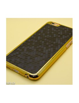 Kryt obal iPhone 6176
