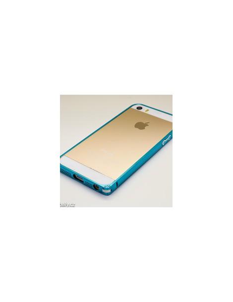 Kryt obal iPhone 5082
