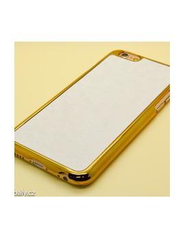 Kryt obal iPhone 6177