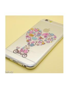Kryt obal iPhone 6181