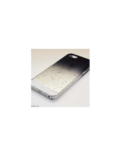 Kryt obal iPhone 5083