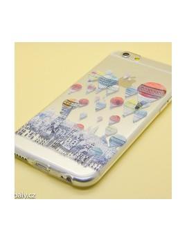 Kryt obal iPhone 6187