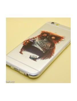 Kryt obal iPhone 6189