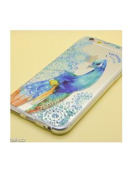 Kryt obal iPhone 6191