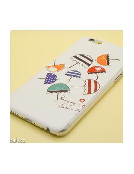 Kryt obal iPhone 6195