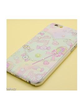 Kryt obal iPhone 6196