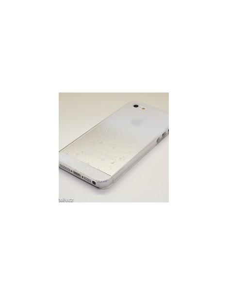 Kryt obal iPhone 5084