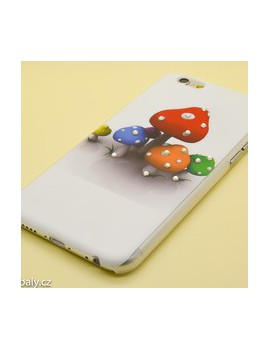 Kryt obal iPhone 6198
