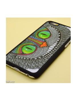 Kryt obal iPhone 6202