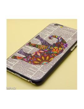Kryt obal iPhone 6205