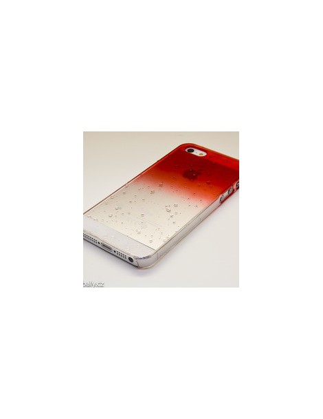 Kryt obal iPhone 5085