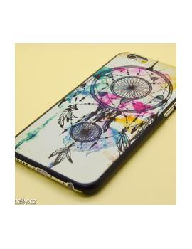 Kryt obal iPhone 6208