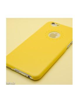Kryt obal iPhone 6209