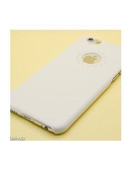 Kryt obal iPhone 6210