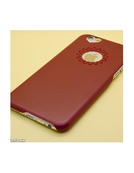 Kryt obal iPhone 6212