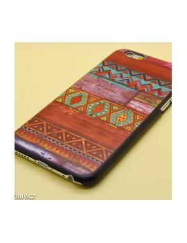 Kryt obal iPhone 6214