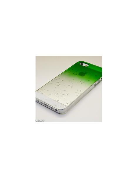 Kryt obal iPhone 5086
