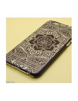 Kryt obal iPhone 6220