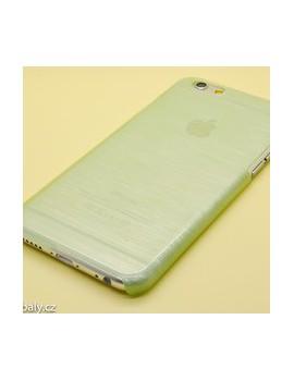 Kryt obal iPhone 6229