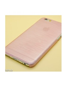 Kryt obal iPhone 6230