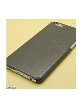 Kryt obal iPhone 6231