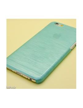 Kryt obal iPhone 6232
