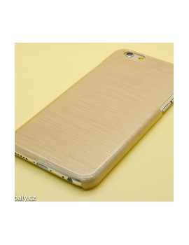 Kryt obal iPhone 6234