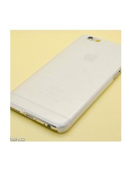 Kryt obal iPhone 6235