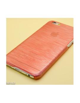 Kryt obal iPhone 6236