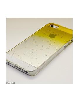 Kryt obal iPhone 5088