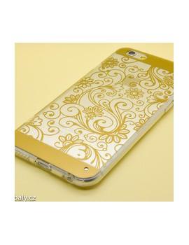Kryt obal iPhone 6238