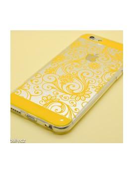 Kryt obal iPhone 6240