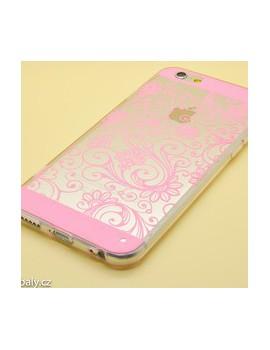 Kryt obal iPhone 6242