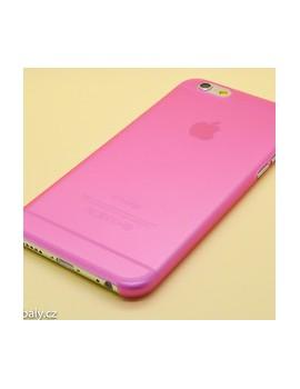 Kryt obal iPhone 6243