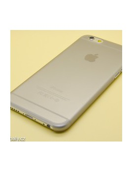 Kryt obal iPhone 6244