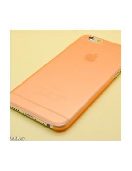 Kryt obal iPhone 6246