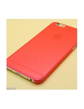 Kryt obal iPhone 6247