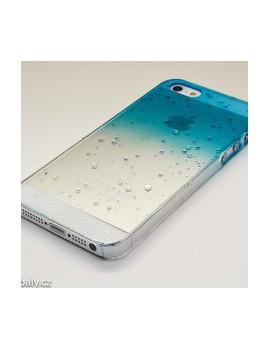 Kryt obal iPhone 5089