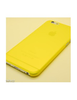 Kryt obal iPhone 6248