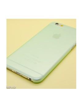 Kryt obal iPhone 6249