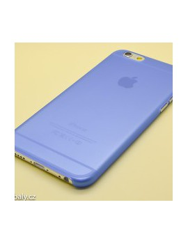 Kryt obal iPhone 6250